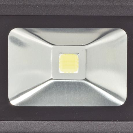 LED Extremely Bright Rechargeable Worklights
