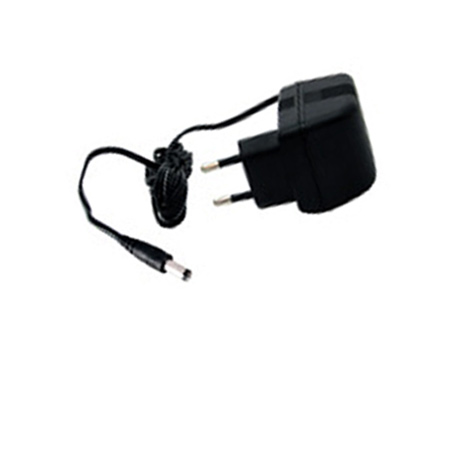 Mains Adaptor Plug-in charger 4.2V big barrel plug
